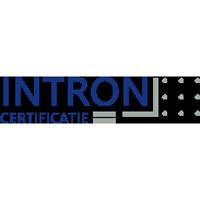 Intron-certificatie_200