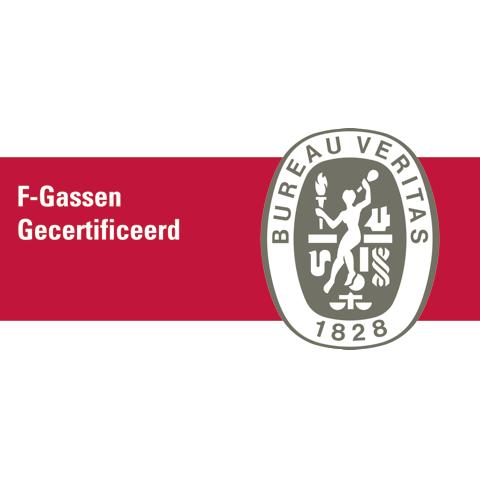 f-gassen-certificaat_200