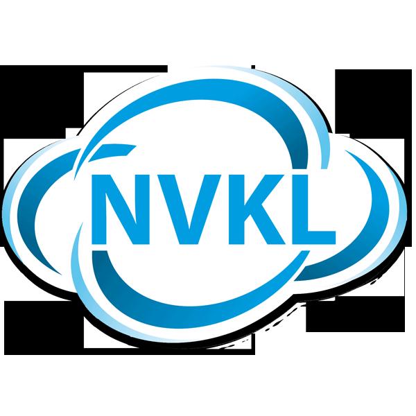 nvkl_200