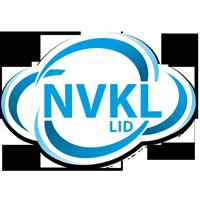 nvkl_lid_200