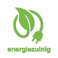 klimavisie icon energiezuinig