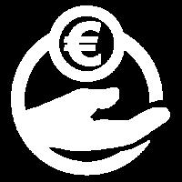 klimavisie_icon_betaalbaar_beeldmerk_wit
