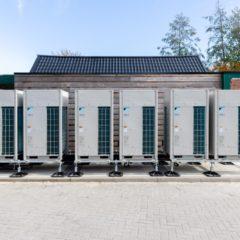 Photos: www.HenkvanderGiesen.nl