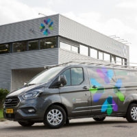 Klimavisie_Nieuwe_auto_1080_1080_V1