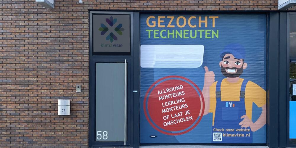 header-nieuws_gezocht_techneuten